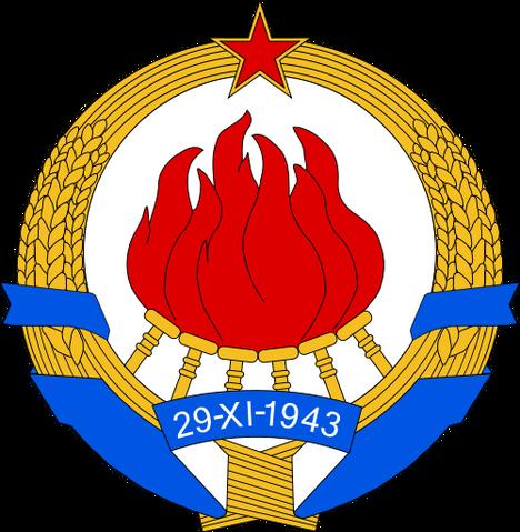 File:500px-Emblem.png