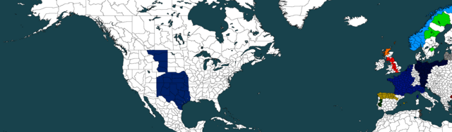 File:NRO map2.png