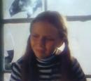 Robin Anne Hammond