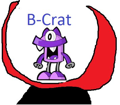 File:B-Crat Logo Pie.png