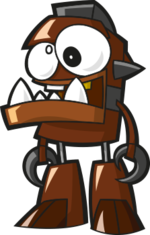File:Chomly.png