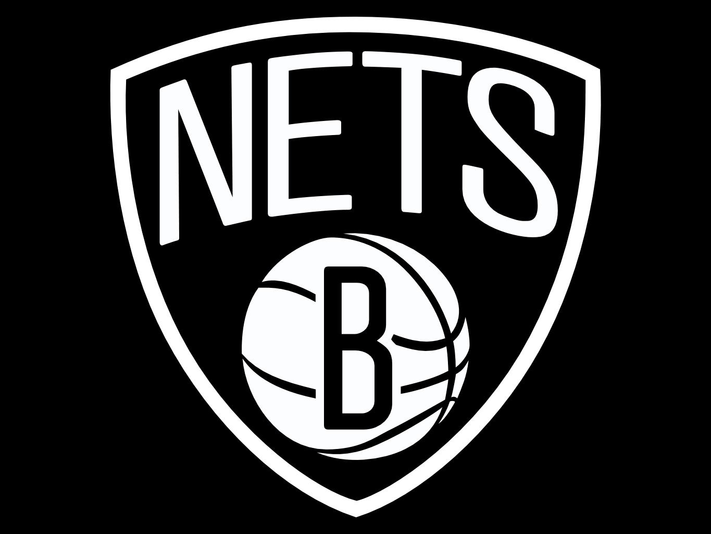 Brooklyn Nets Pro Sports Teams Wiki Fandom Powered By