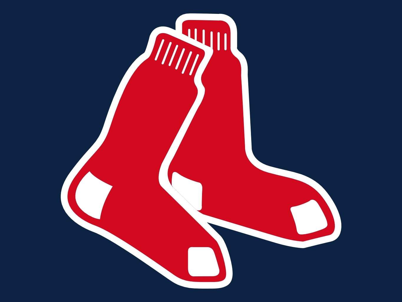 Boston Red Sox Pro Sports Teams Wiki Fandom Powered By