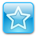 File:Featured Icon.png