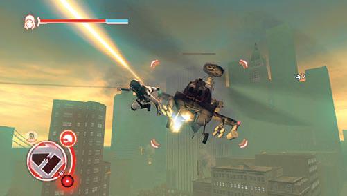 Archivo:Strike heli.png