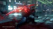 Glowing-Blade-1-