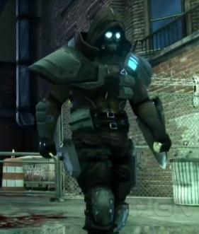File:Blackwatch Soldier P2.jpg