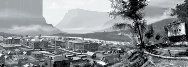File:Pro1 Hope Idaho Concept Art.png