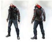 Heller jacket concept 4