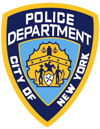 File:NYPD Badge.jpg