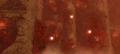 Miniatura de la versión de 16:37 11 abr 2012