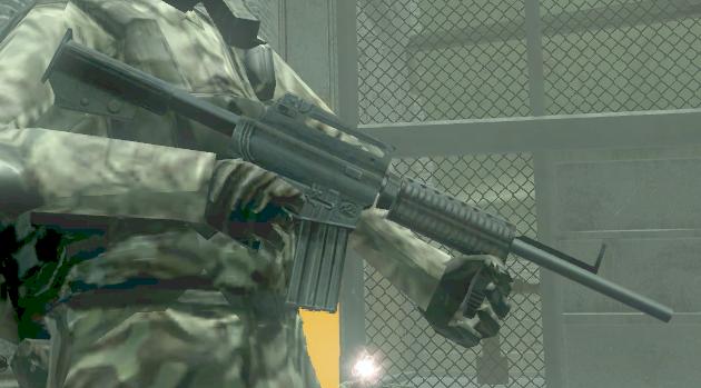 File:Pro1 M4 Carbine.png