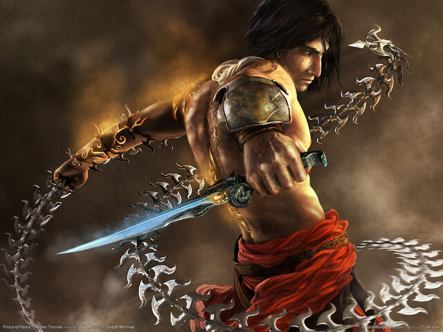File:Wallpaper prince of persia the two thrones 12 1600.jpg