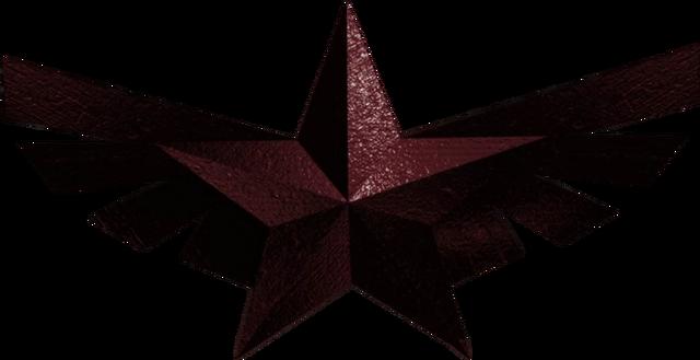 File:Red BW logo.png