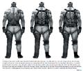 Pro1 Blackwatch Supersoldier Concept art.png