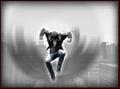 Thumbnail for version as of 14:08, November 23, 2011