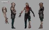 Walker 6