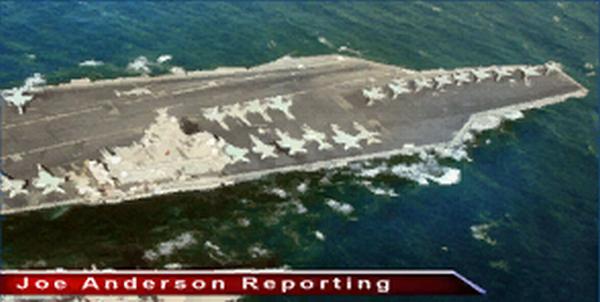 File:Pro1 USS Ronald Reagan News.png