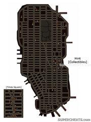 Hintcollectiblesmap