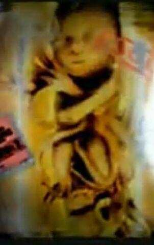 Файл:Hope-Child In a jar.jpg