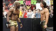 5.14.09 WWE Superstars.3