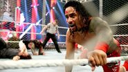January 13, 2014 Monday Night RAW.74