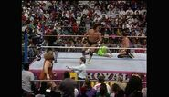 Royal Rumble 1993.00037