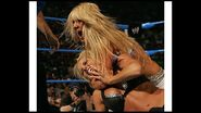 Smackdown-11May2007-21