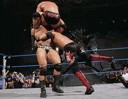 Smackdown-16-2-2007.21