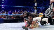 Smackdown January 27, 2012.32