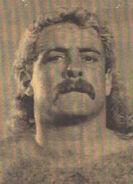 Terry Allen 2