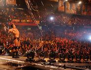 WrestleMania 22.66