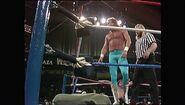 WrestleMania V.00055