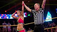 8-7-14 NXT 15