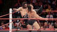 9-19-16 Raw 8