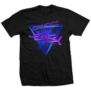 Candice LeRae Candice Joey EO Shirt