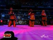 ECW 3-27-07 2
