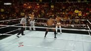 March 16, 2010 NXT.00004
