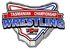 Tasmanian Championship Wrestling logo