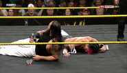 4.17.13 NXT.9