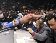 December 2, 2005 Smackdown.26