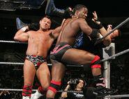 ECW 13-3-2007 2