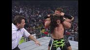 March 9, 1998 Monday Nitro.00020