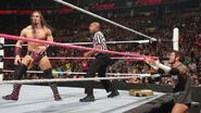 October 5, 2015 Monday Night RAW.14