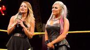 September 23, 2015 NXT.14