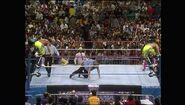 WrestleMania V.00011