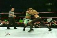 8-7-06 Raw 5