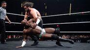 April 6, 2016 NXT.4