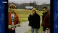 Breaking The Code Behind the Walls of Chris Jericho.00014