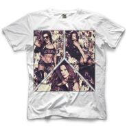 Brooke Adams Knockout Shirt